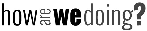 feedback-horizontal