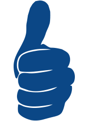 Great Customer Review